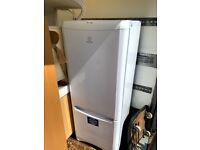 Indesit Fridge Freezer in Great Condition