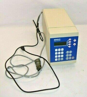 Branson Digital Sonifier 250 100-132-644