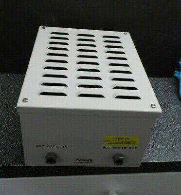 Zymark 749720 Hot Water Circulating Pump Unit