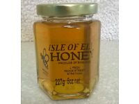 Local Natural Honey For Sale