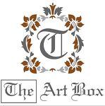 theartbox03