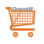 closeoutsp