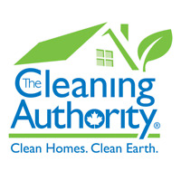 House Cleaning $17/hr M-F Days Only