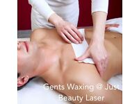 Part time Beauty Therapist Required ASAP. Must be able to do Waxing & Threading