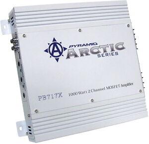 NEW-PYRAMID-PB717X-1000W-2-CH-CAR-AUDIO-AMPLIFIER-AMP-2-CHANNEL-1000-WATT