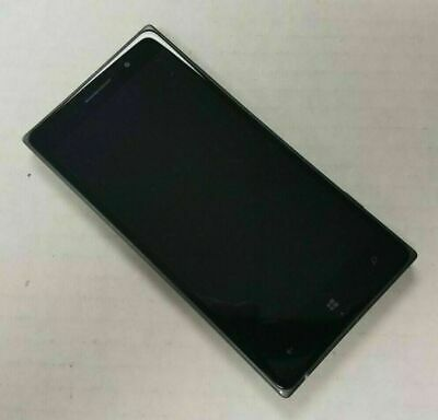 Nokia Lumia 830 AT&T Unlocked Windows Smartphone 16GB All colors