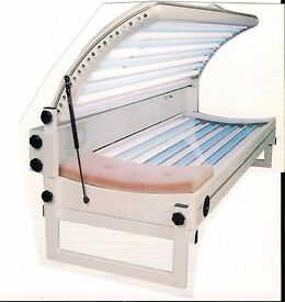 LUXURY HOME TANNING - UNBEATABLE DEALS - FANTASTIC RESULTS - FREE DELIVERY