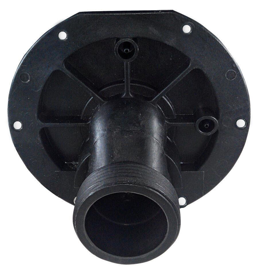 Lx Pool And Spa Pump Parts