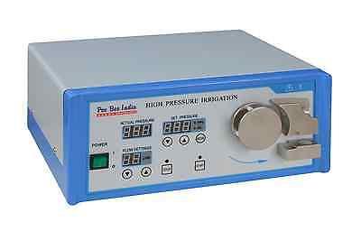 Hysteroscopy Hysteroscopy Pump Hp1 Hystero High Pressure Digital Pump Equipment
