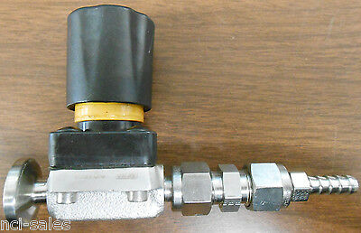Saunders 12 tri clamp diaphragm valve with 7mm hose barb ebay saunders 12quot tri clamp diaphragm valve with 7mm hose barb ccuart Image collections