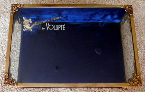 VOLUPTE Jewelry Display Case - Collector
