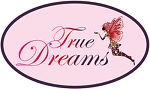 true-dreams