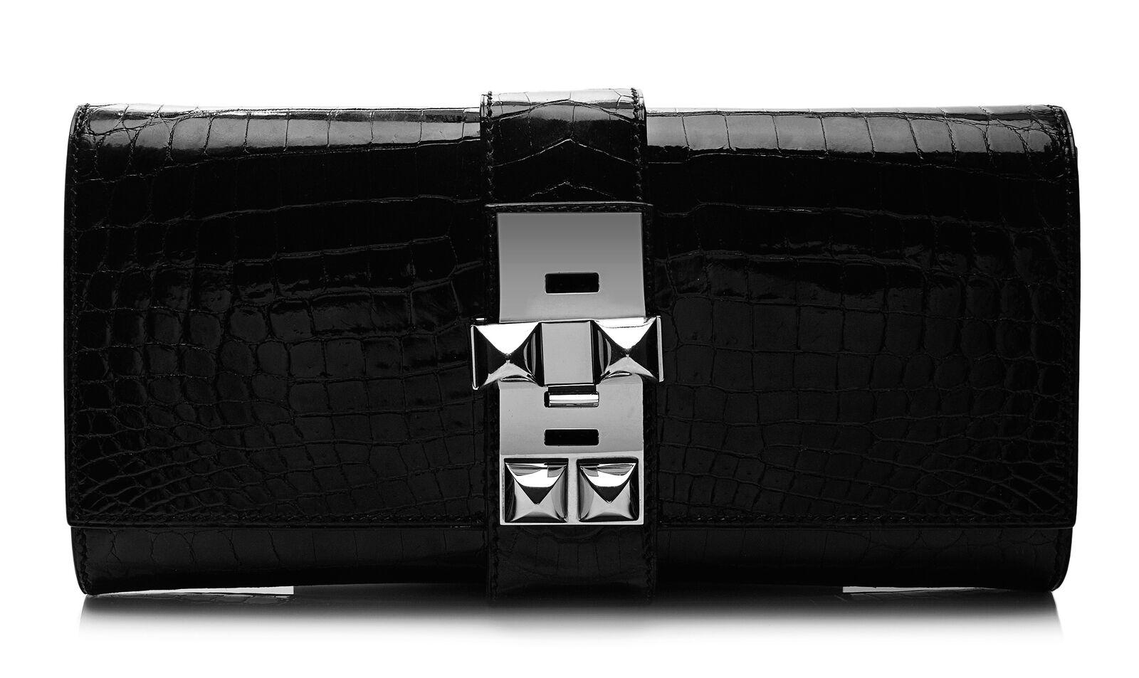 NOIR | Purveyor Of Authentic Luxury