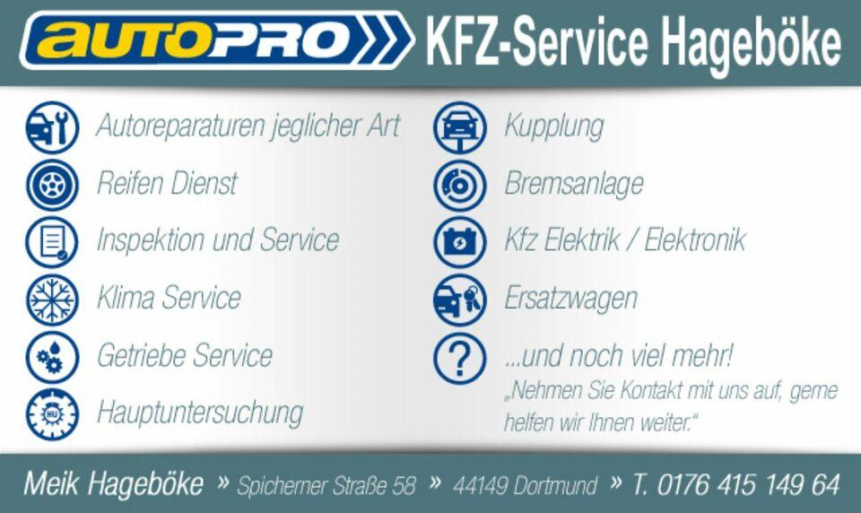 Allwetterreifen 195/60R15 88H KingMeiler 4 Stück NEU Inkl.Montage in Dortmund