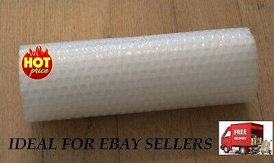 "100 Pink Antistatic Bags 180x230mm 7 x 9/"" Bubble Wrap Pouch Self Seals Flap"