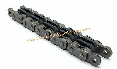 Fit Linde Chain 9495116000
