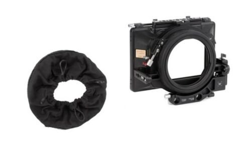 Wooden Camera - UMB-1 Universal Mattebox (Swing Away) - SKU 202000