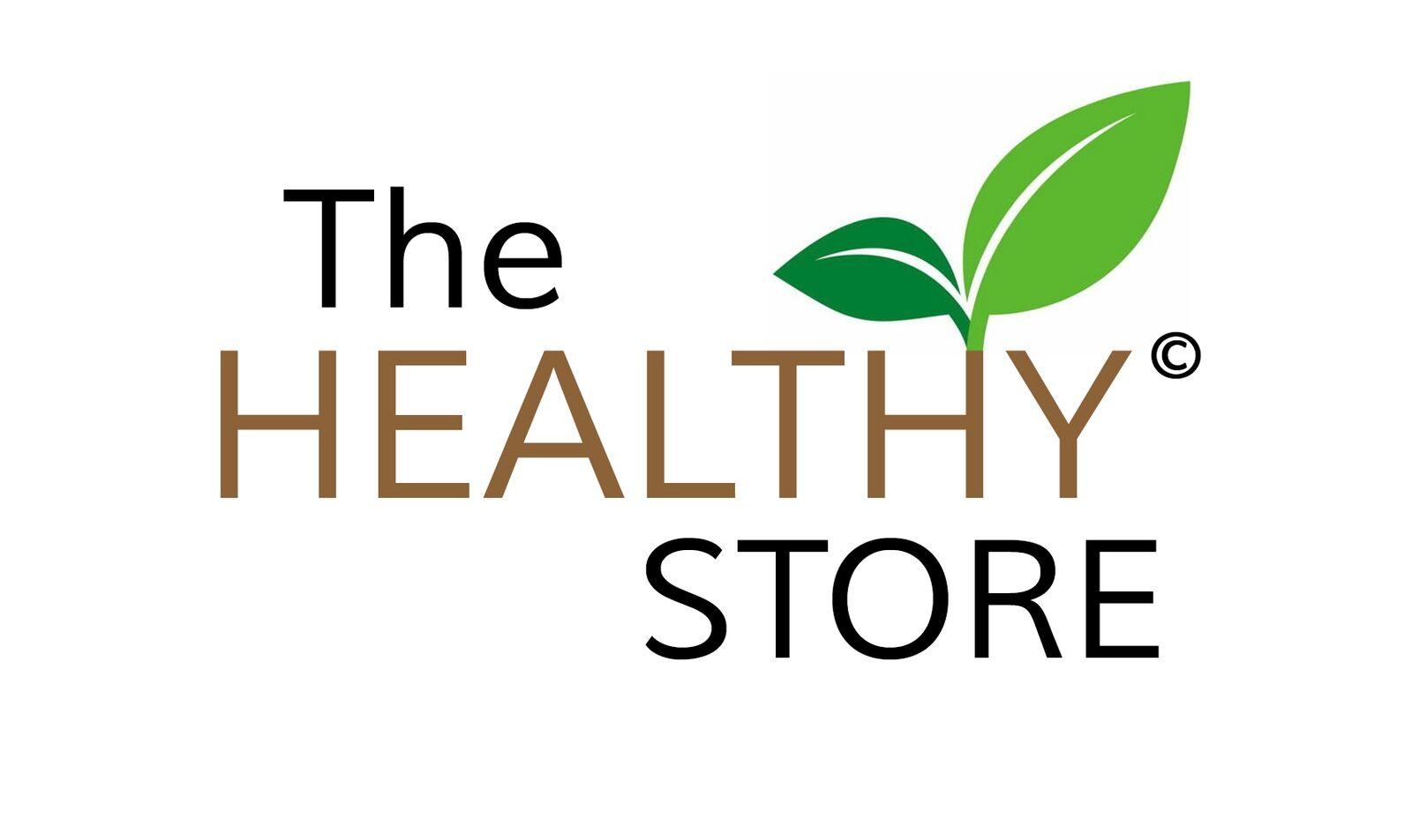 healthystore101