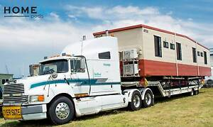 Transportable building. 4 room ensuited accommodation Yatala Gold Coast North Preview