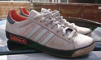 Adidas Forest Hills UK 11