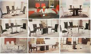 2019 model dining tables 10 new models 6 seater