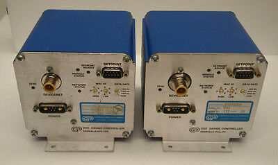 """Lot of 10  Phillips M18 X 1.5  Male to R 1//2/"""" Adapter 430-1311"""