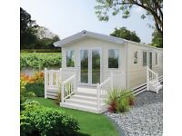 Holiday home for long term rent, no dss