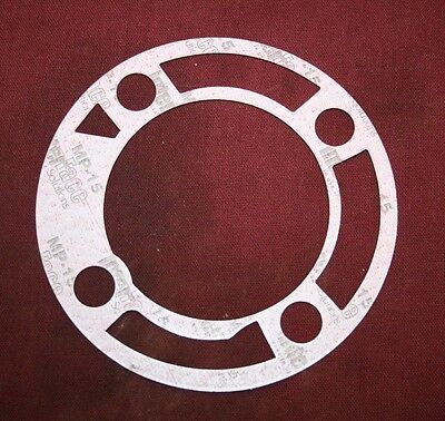 Fairbanks Morse Z 1 12 - 2 Hp Head Gasket Gas Engine Motor