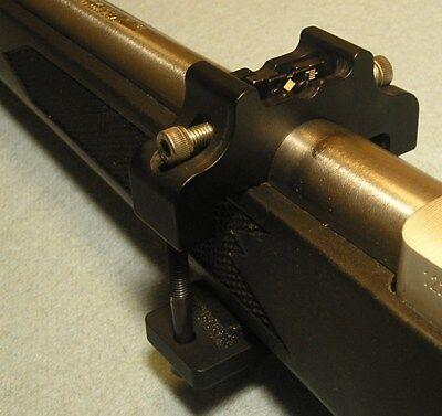 Smithing Equipment Sight Adjusting Tool