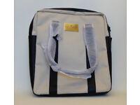 MOET & CHANDON Champagne Promotion Laptop Bag