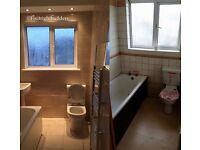 Building, Plumbing, Electrics, Boiler repairs & fitting. Loft conversions