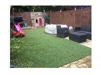 Exchange: Large 3 double bed house, kitchen/diner, wanting Reading or surrounding