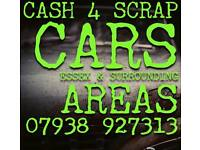 ♻️🚗♻️ ESSEX CASH FOR CARS AND SCRAP CAR COLLECTION ♻️🚗♻️