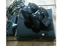Xbox 360 slims