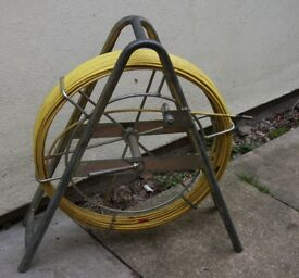 Cable cobra