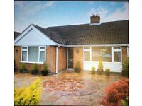 3 Bedroom Dormer Bungalow