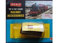 Merit OO/HO Gauge Railway Accessories - 5010 Railway Container