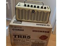 Yamaha THR5 Amp Amplifier ver 2 V.2 V2 modified edition guitar
