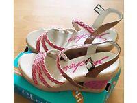 Skechers Sandal
