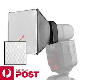 Flash-Softbox-Diffuser-for-Canon-Speedlite-580-EX-II-430EX-550EX-540EZ-380-270