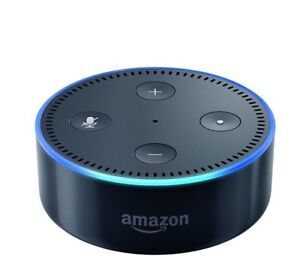 Amazon Alexa Dot Brand New local in Iqaluit