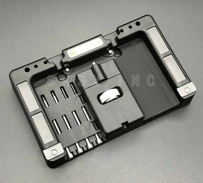 Sksy Huk Locksmith Lock Picks Car Remote Control Key Repairing Tools Set