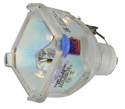Philips Lamp/bulb Only (includes Wiring Harness) For Jvc ...