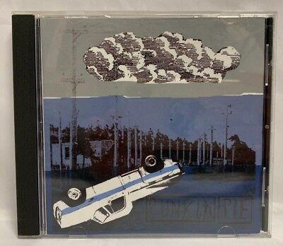 Punkin Pie (Punkin Pie – Broke Lkw Good Luck Song CD)