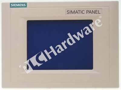 Siemens 6av6545-0bb15-2ax0 6av6 545-0bb15-2ax0 Simatic Tp170b Touch Panel 6-in