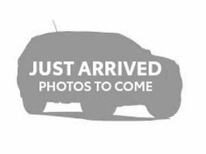 2010 Toyota Kluger GSU45R KX-R AWD White 5 Speed Sports Automatic Wagon Wodonga Wodonga Area Preview