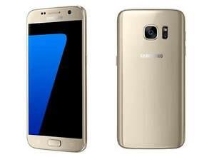 SAMSUNG-Galaxy-S7-32GB-G930F-Dual-SIM-kimstore-COD