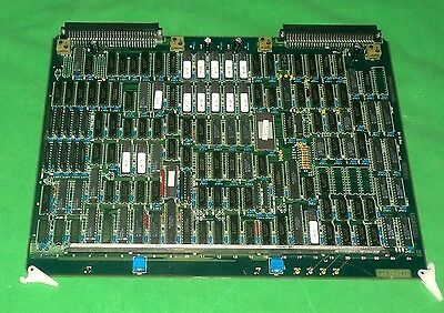 Philips 4522 128 27793 Pros 1 Board 4522-128-27793 For Bv29 C-arm 1874