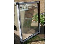 New Double glazed window - Compton