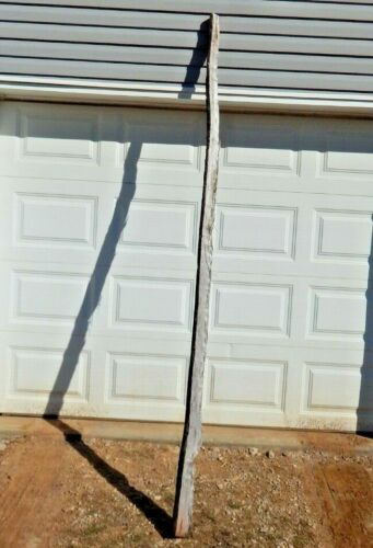 Premium Osage Orange Hedge Bow Longbow stave Cut 2013 Seasoned 90 in 109 inch